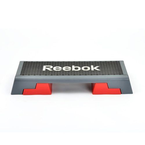 Reebok Professional Step RSP-10150