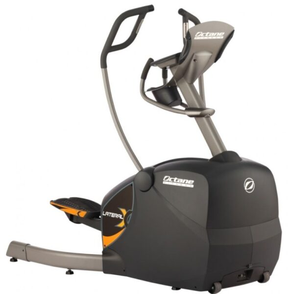 LX8000-LateralX Elliptical