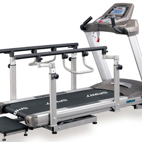 MT200 Gait Trainer Treadmill