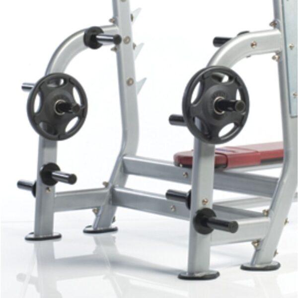 PPF-WSOB Weight Storage Option