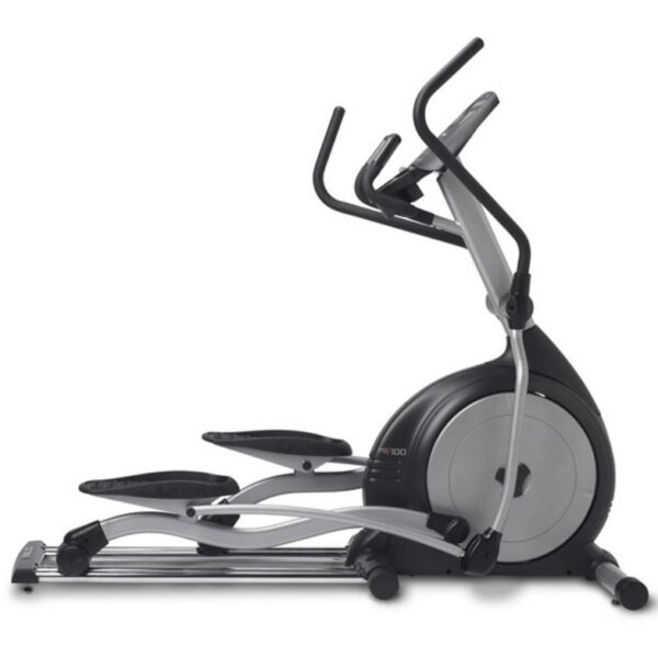 PS100 Elliptical Trainer