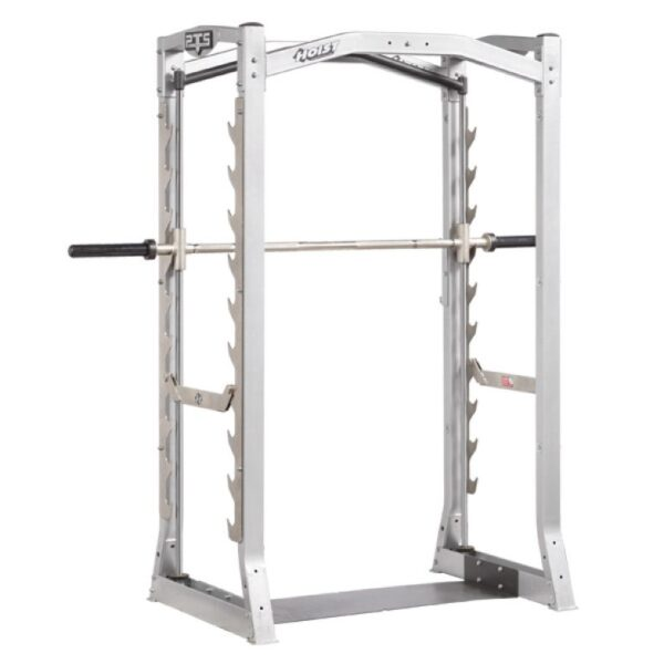PTS-1000 Dual Action Smith™ Cage