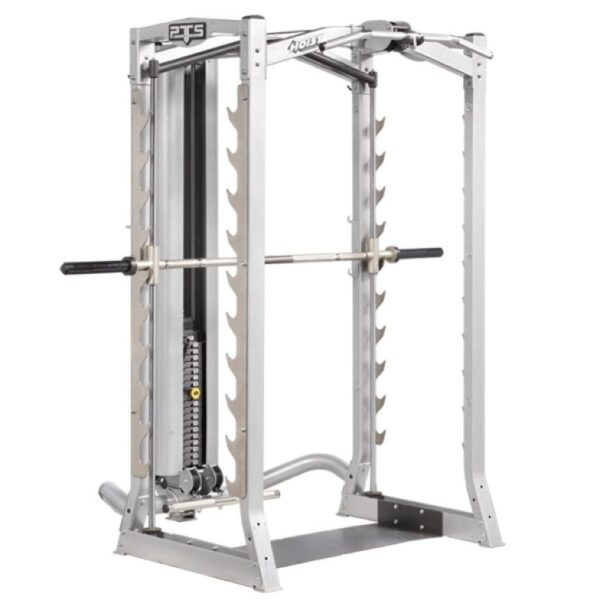 PTS-LAT LAT PullDown Low Row Option