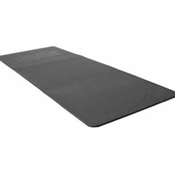 RE-20020-E Aerobic Folding Foam Mat