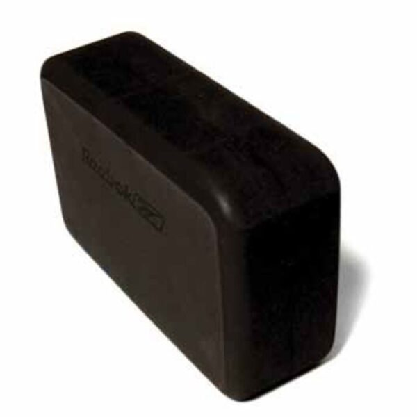 RE-20023A Yoga Block