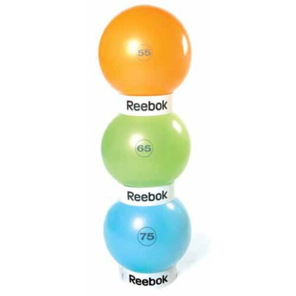 RE-21018 Gymball Stacker Ring