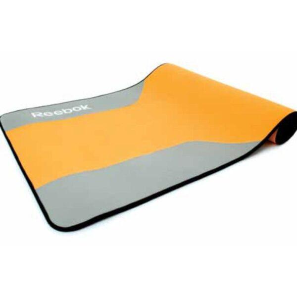 RE-21022-E Eco Yoga Mat