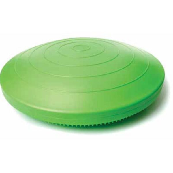 RE-21143 Large Air Stability Disc