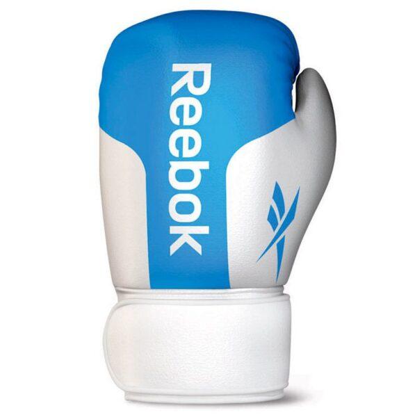 Reebok Boxing Gloves