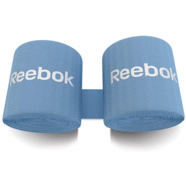 Reebok Boxing Wraps