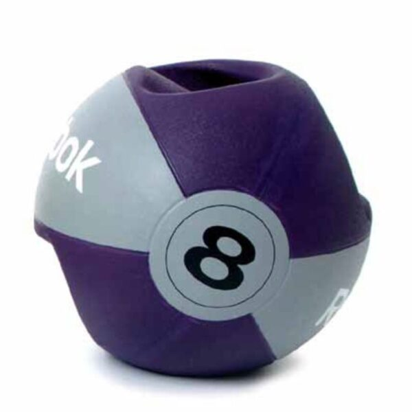 Reebok Double Grip Medicine Balls