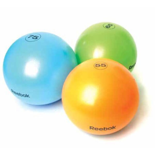 Reebok Gymball