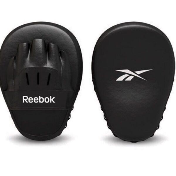 Reebok Hook & Jab Pads