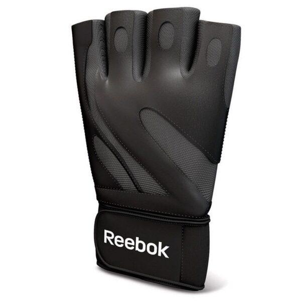 Reebok Mens Gloves