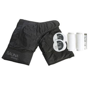 Sauna Shorts