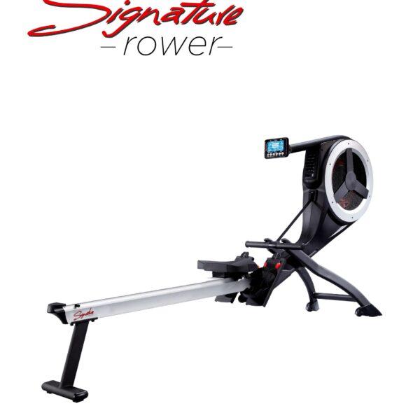 Signature Rower