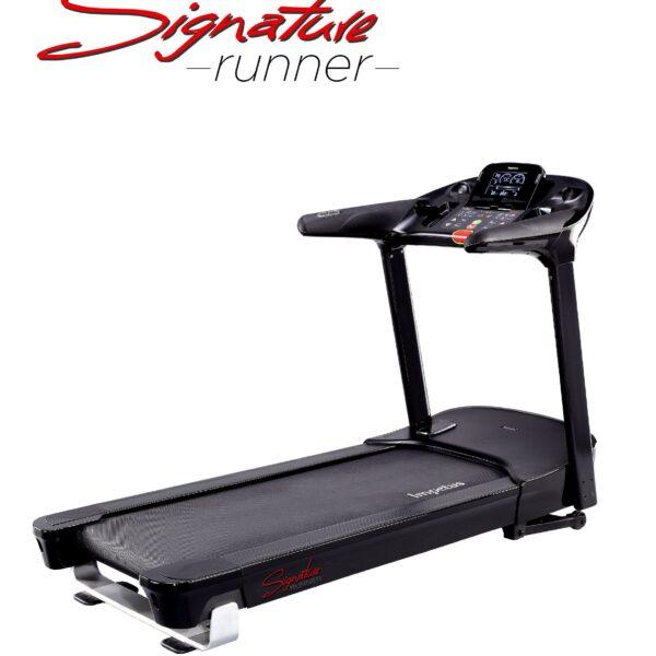 Signature Treadmill