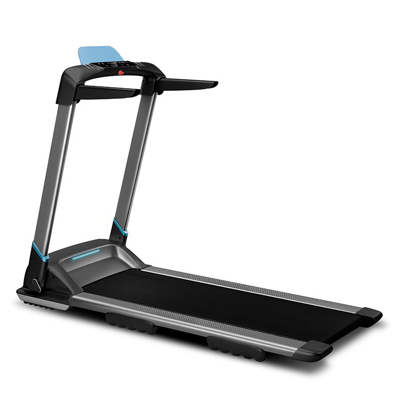 AIBI GYM Motorized Treadmill AB-T2020
