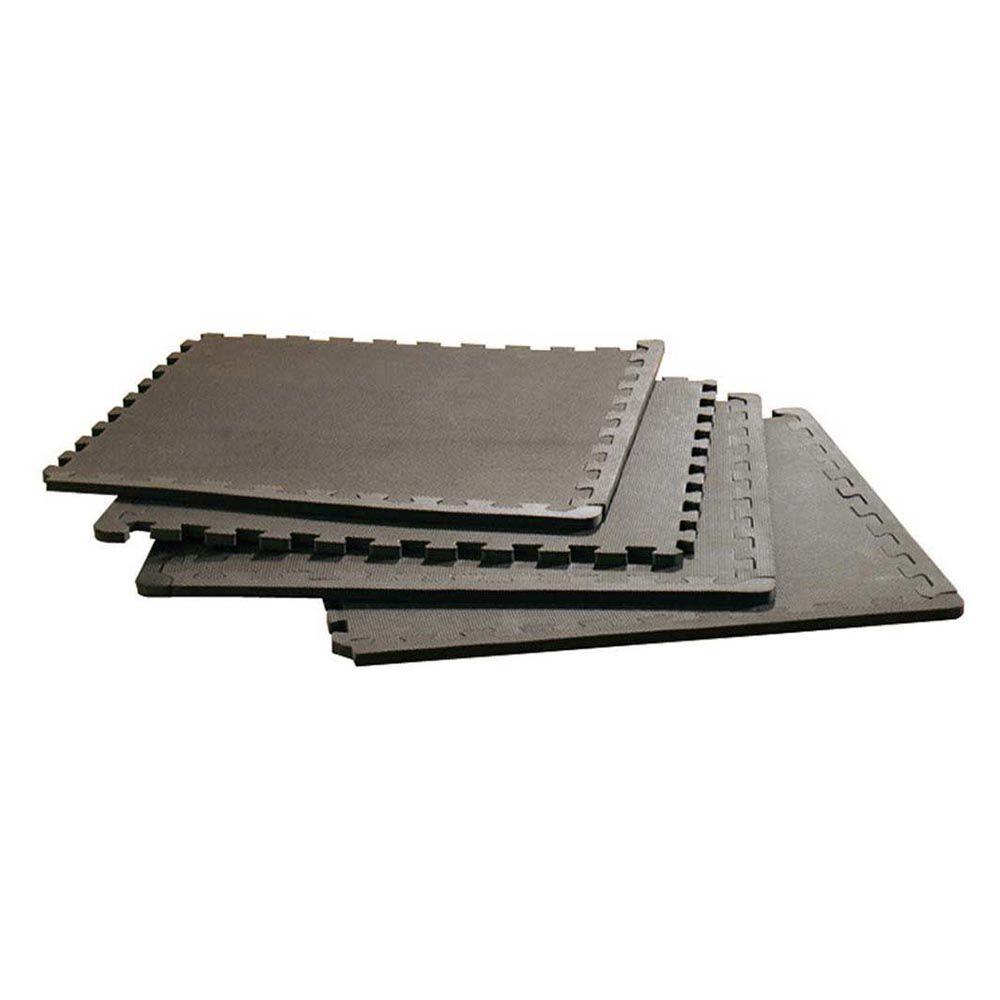 REEBOK Floor Guard (120X120CM) RAMT-10029