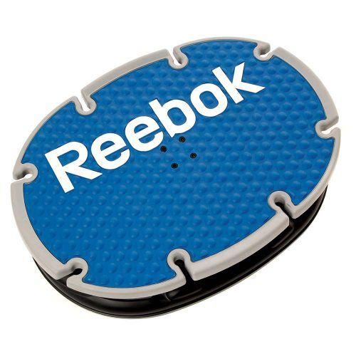 Reebok Core Board RE-21160