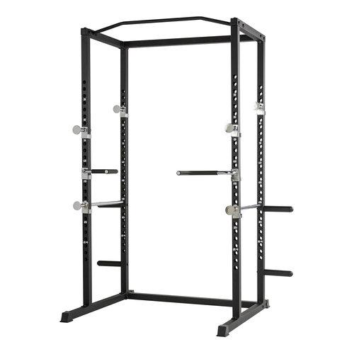 tunturi cross-fit rack wt60