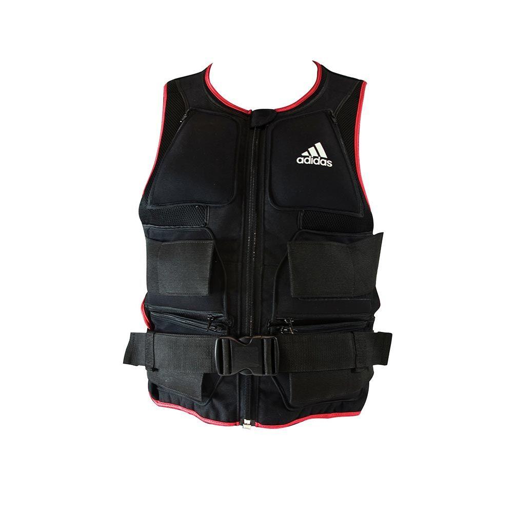 AD-10701 Weight Vest