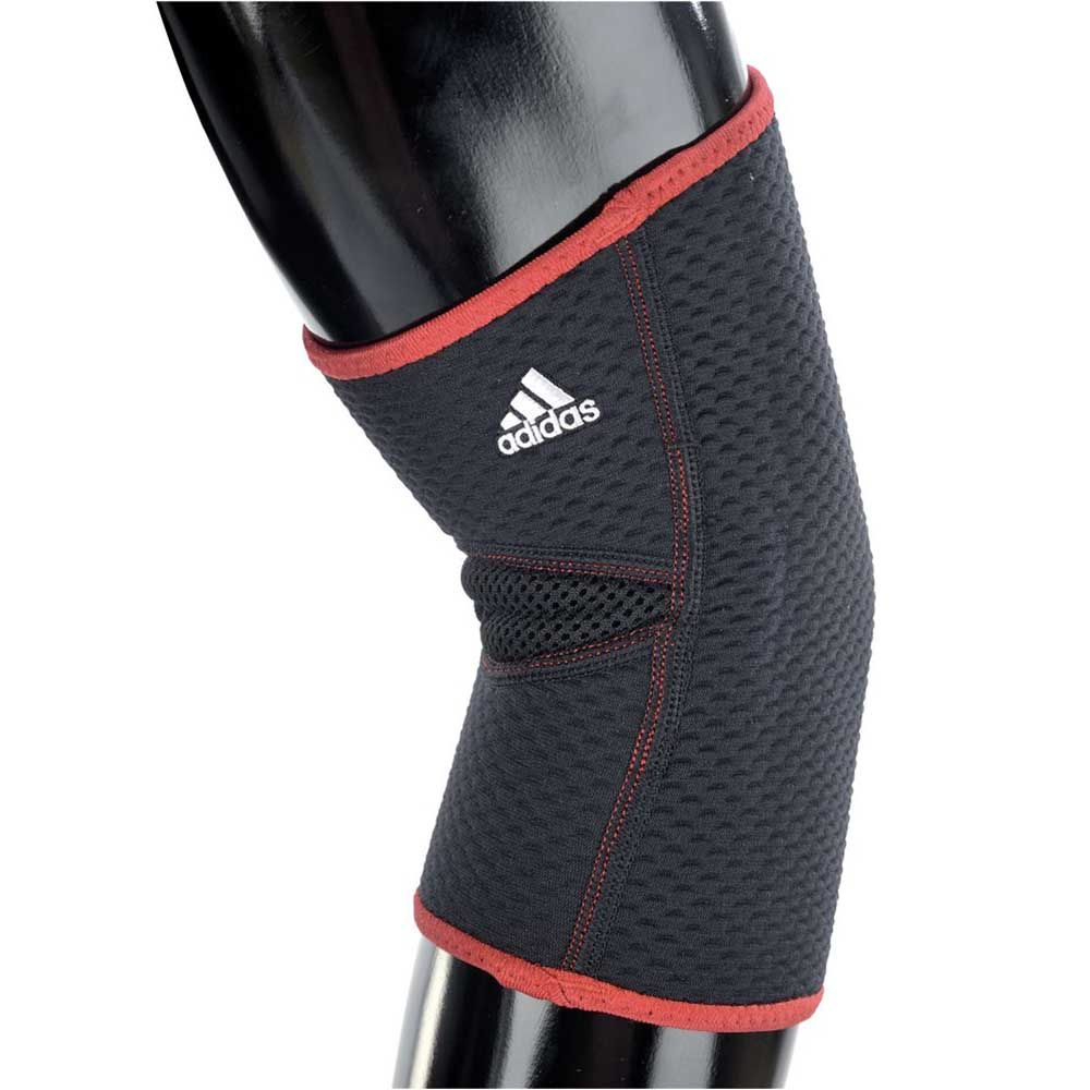 Adidas Elbow Support