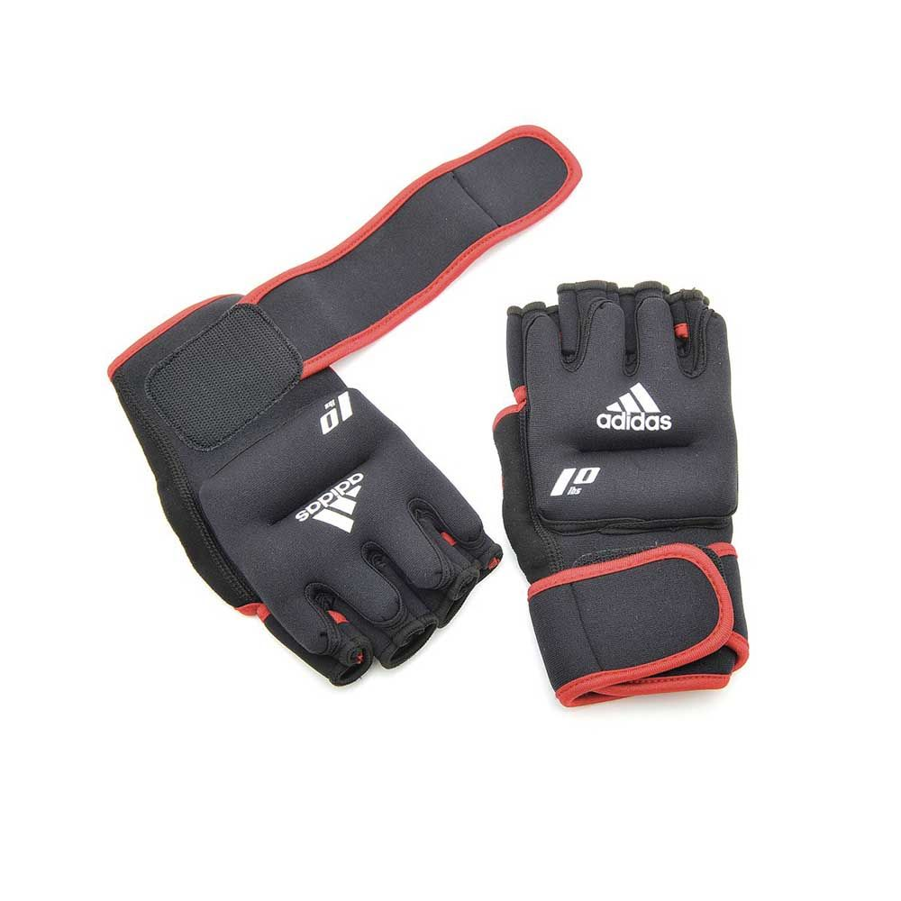 Adidas AD-10702 Weighted Gloves