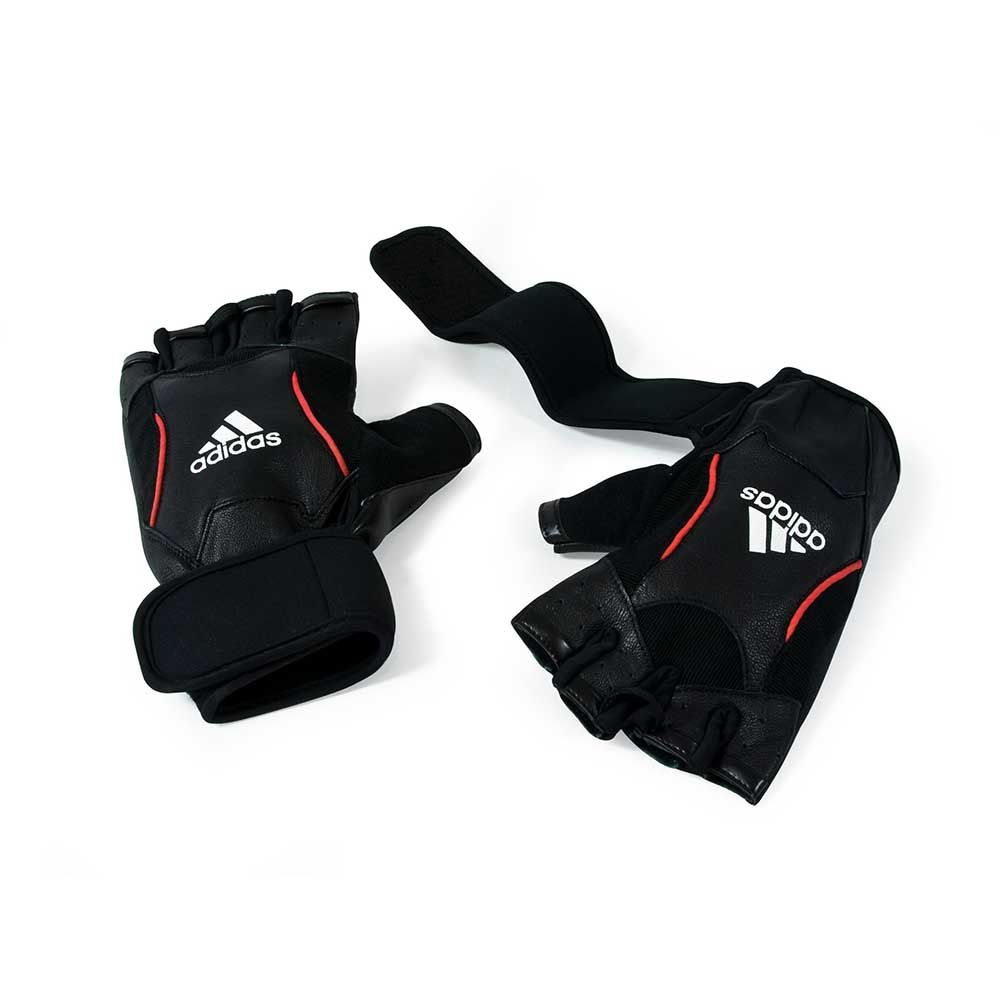 Adidas Training Gloves