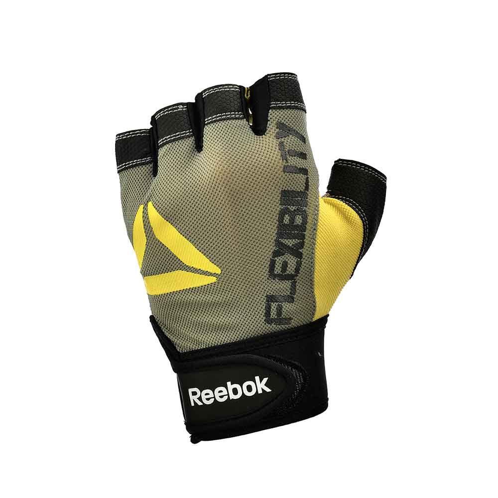 REEBOK Endurance Training Women's Glove