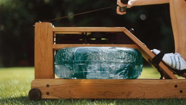 waterrower slider4
