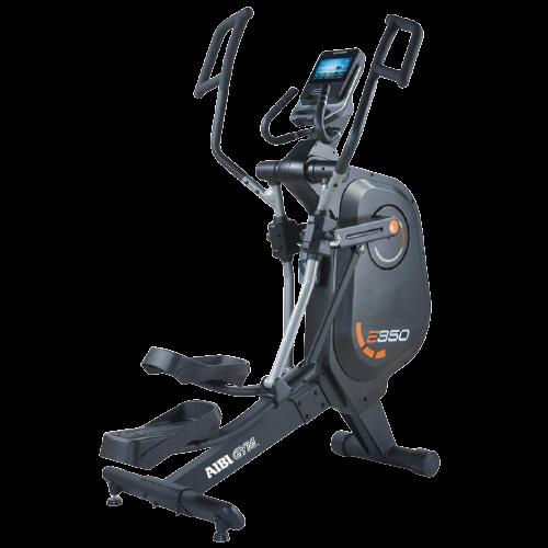 AIBI Gym Elliptical Machine E350