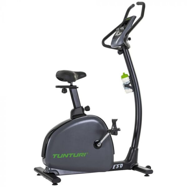 Tunturi TU-E50 exercise bike