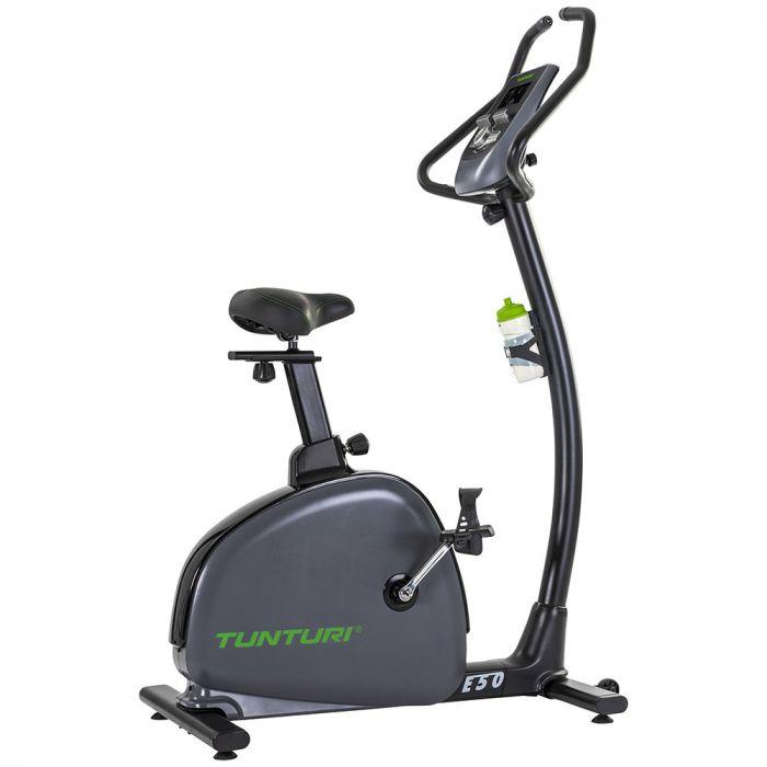 Tunturi TU-E50 exercise bike