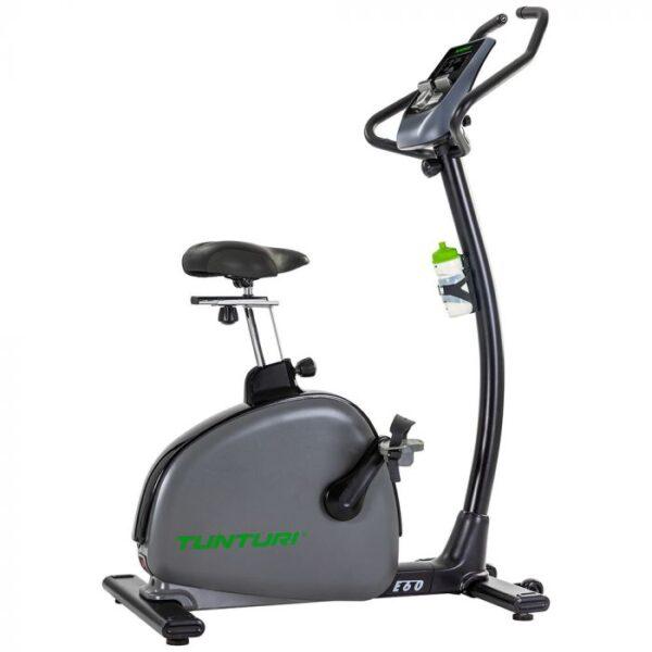 Tunturi exercise bike tu-e60