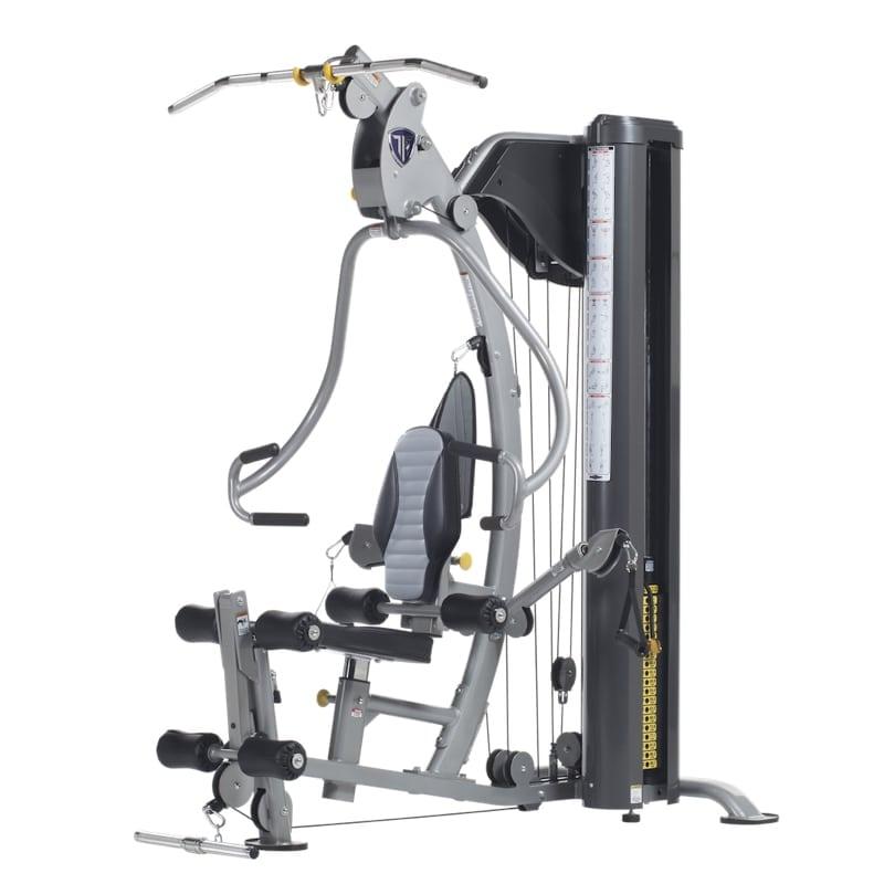 TuffStuff atx-225R Classic Home Gym