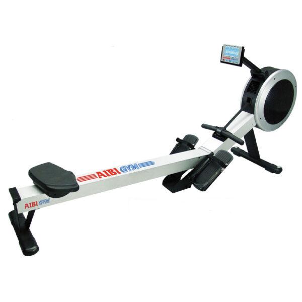 R100 Rower